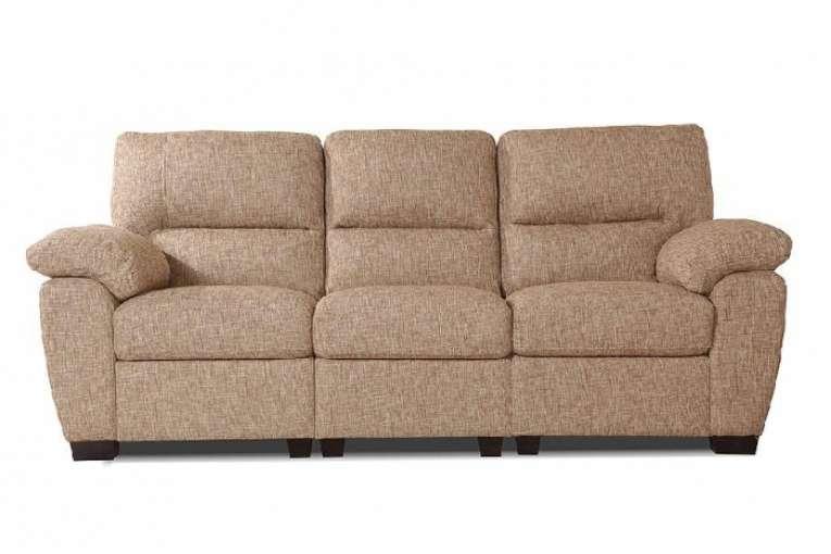 Трехместный диван Венеция ВД