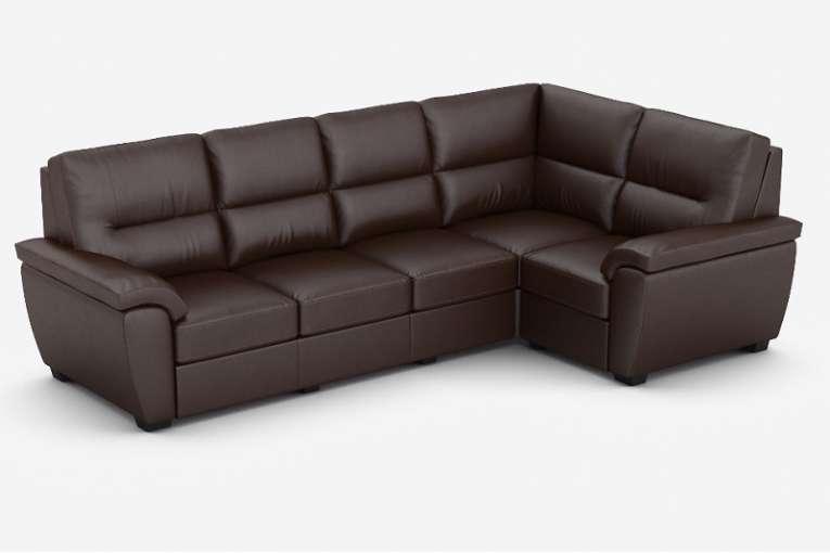 Угловой диван Венеция-4 ВД