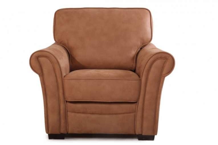 Кресло Версаль-02