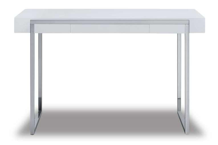 Стол письменный KS-2380 ЕФ