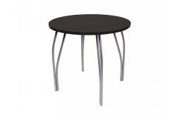 Стол обеденный круглый LC (OC-11) ВТ