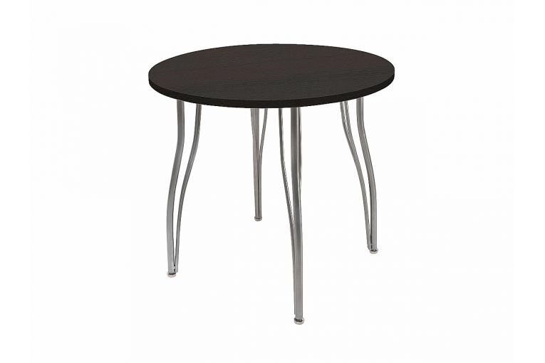 Стол обеденный круглый LC (OC-12)