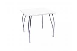 Стол обеденный квадратный LC (OC-11) ВТ