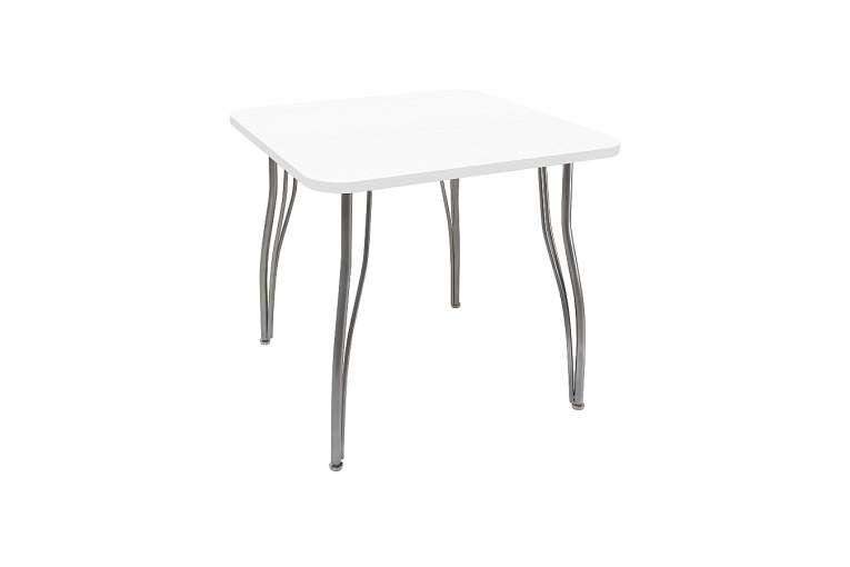 Стол обеденный квадратный LC (OC-12) ВТ