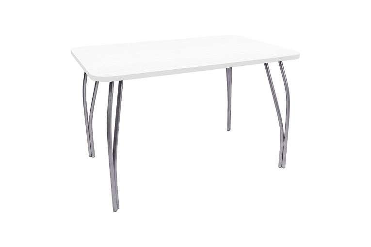 Стол обеденный прямоугольный LC (OC-11)