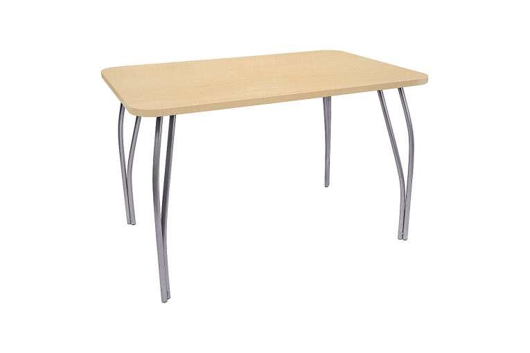 Стол обеденный прямоугольный LC (OC-11) ВТ