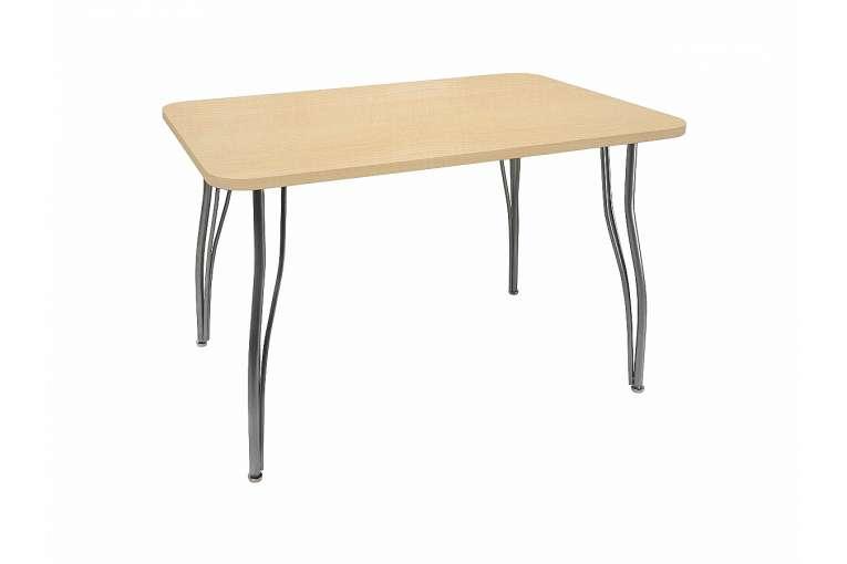 Стол обеденный прямоугольный LC (OC-12)