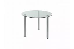 Стол обеденный круглый Oss ВТ