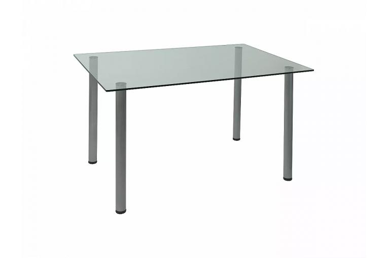 Стол обеденный прямоугольный Assen ВТ