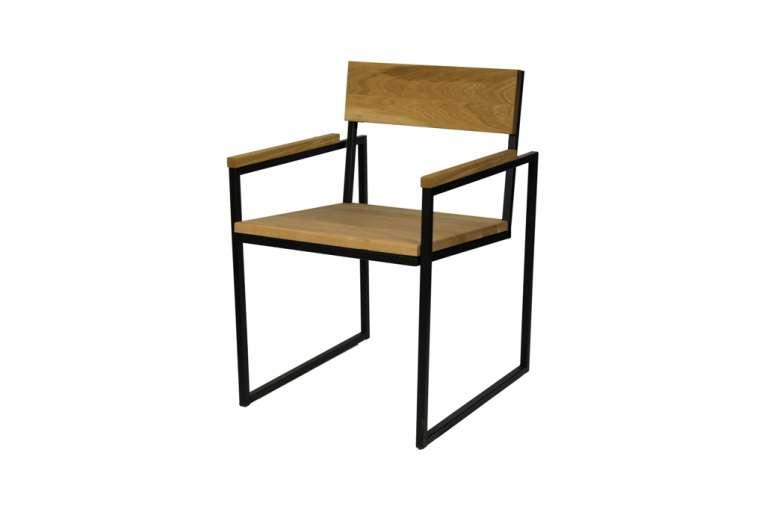 Кресло Лофт-2Н