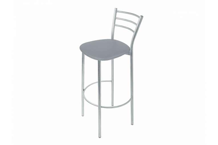 Барный стул Marco ВТ