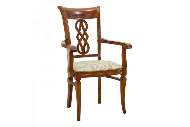 Кресло Шелтон-2