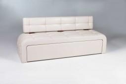 Кухонный диван со спальным местом Бристоль