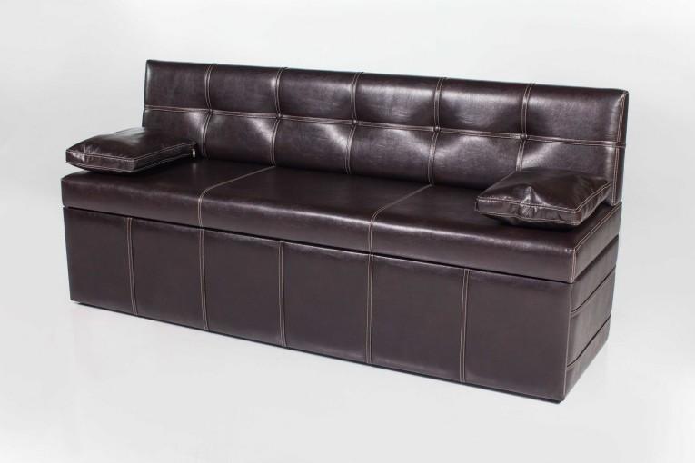 Кухонный диван со спальным местом Рио