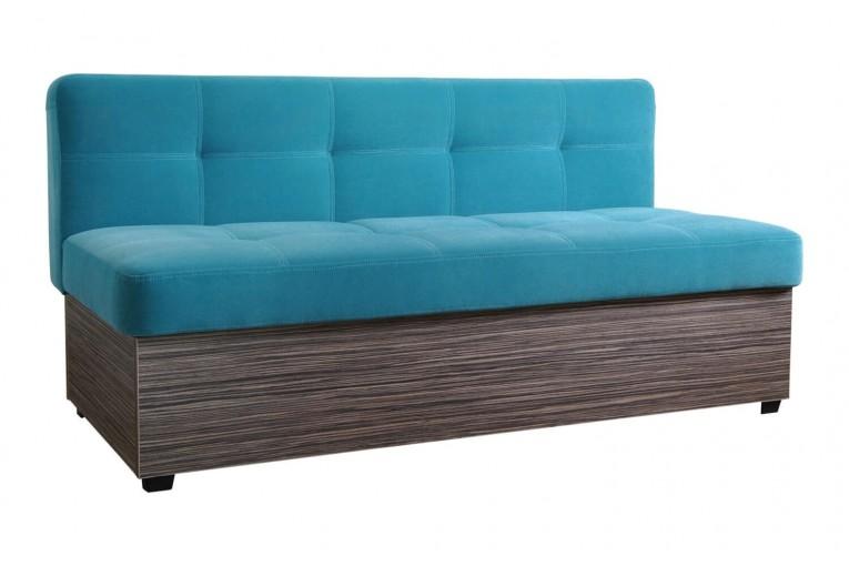 Кухонный диван со спальным местом Палермо