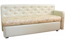 Кухонный диван со спальным местом Престиж