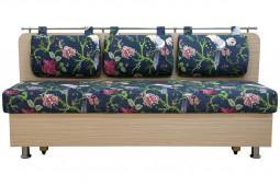 Кухонный диван со спальным местом Сюрприз