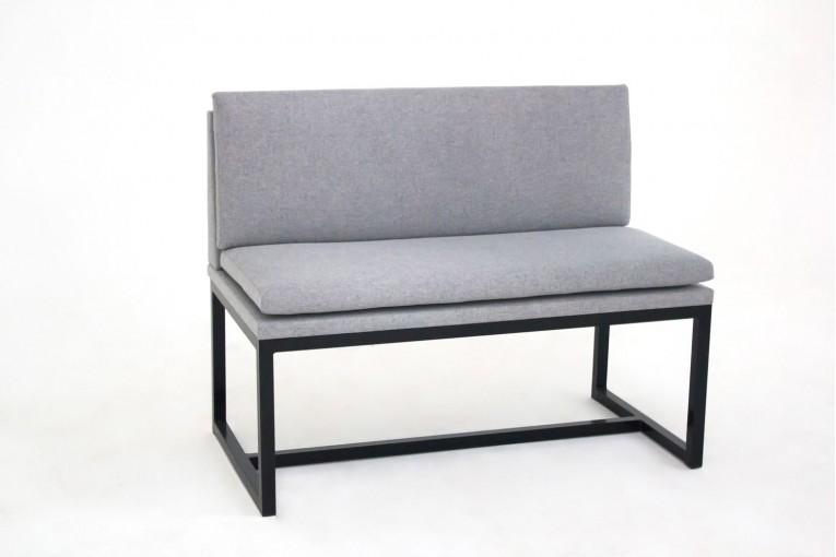 Кухонный диван Бонн