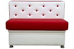 Кухонный диван Престиж