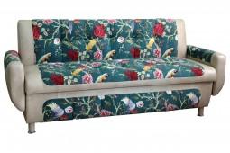 Кухонный диван со спальным местом Сенатор