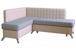 Кухонный угловой диван Фреш
