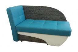 Кухонный диван со спальным местом Венеция