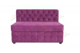 Прямой диван для кухни Честер ДЧСМТ02