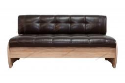 Прямой диван для кухни Форвард ДФР11
