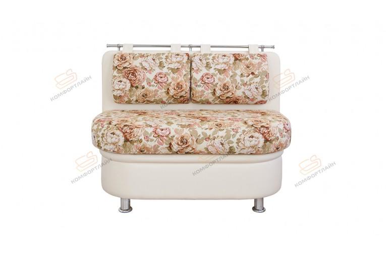 Прямой диван Метро ДМ13