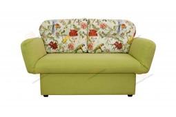 Кухонный диван Поло Софт с ящиком