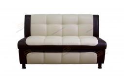 Прямой диван Сенатор ДСЕ01