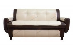 Прямой диван Сенатор ДСЕ11