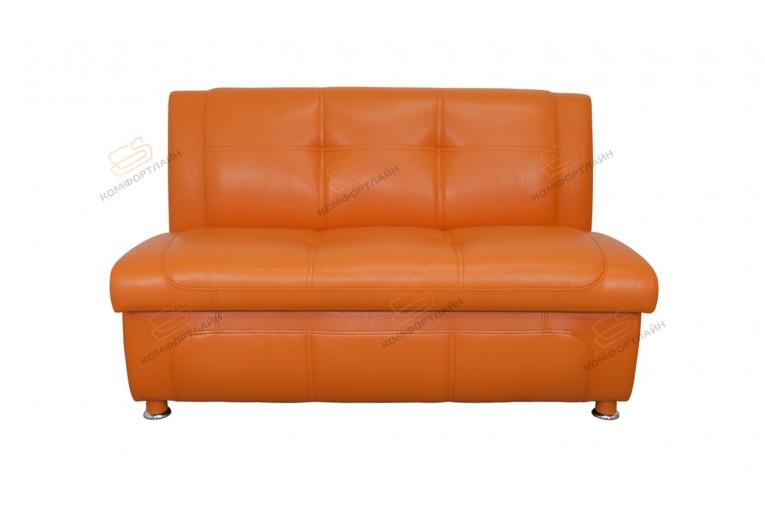 Прямой диван Сенатор ДСЕ21