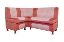 Угловой диван для кухни Сенатор ДСЕ12