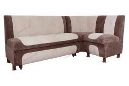 Угловой диван для кухни Сенатор ДСЕ17