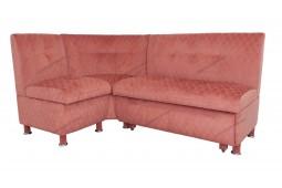 Угловой диван для кухни Сенатор ДСЕ19