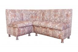 Угловой диван для кухни Сенатор ДСЕ20