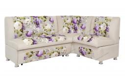 Угловой диван для кухни Сенатор ДСЕ27