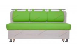 Прямой диван для кухни Сюрприз ДС53