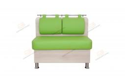 Прямой диван для кухни Сюрприз ДС56