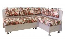 Угловой диван для кухни Сюрприз ДС19