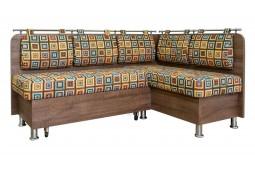 Угловой диван для кухни Сюрприз ДС47