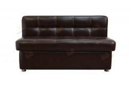 Прямой диван Токио ДТ12