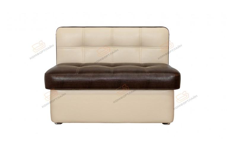 Прямой диван Токио ДТ03