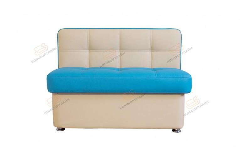 Прямой диван Токио ДТ14