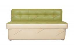 Прямой диван Токио ДТ18