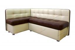Угловой диван для кухни Токио ДТ04