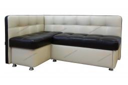 Угловой диван для кухни Токио ДТ07