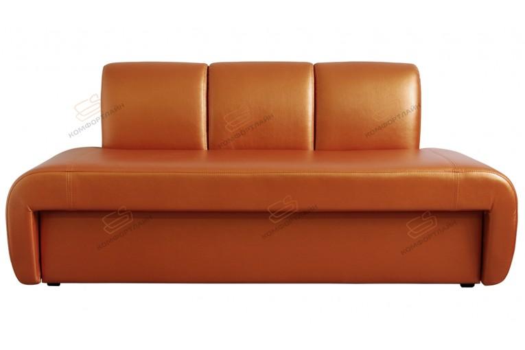 Кухонный диван Вегас с ящиком
