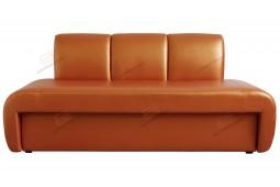 Прямой диван для кухни со спальным местом Вегас ДВ04